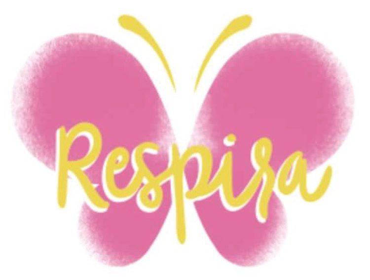 Insamlingsstiftelsen Respira