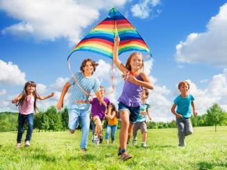 kid-summer-itcu-dot-org